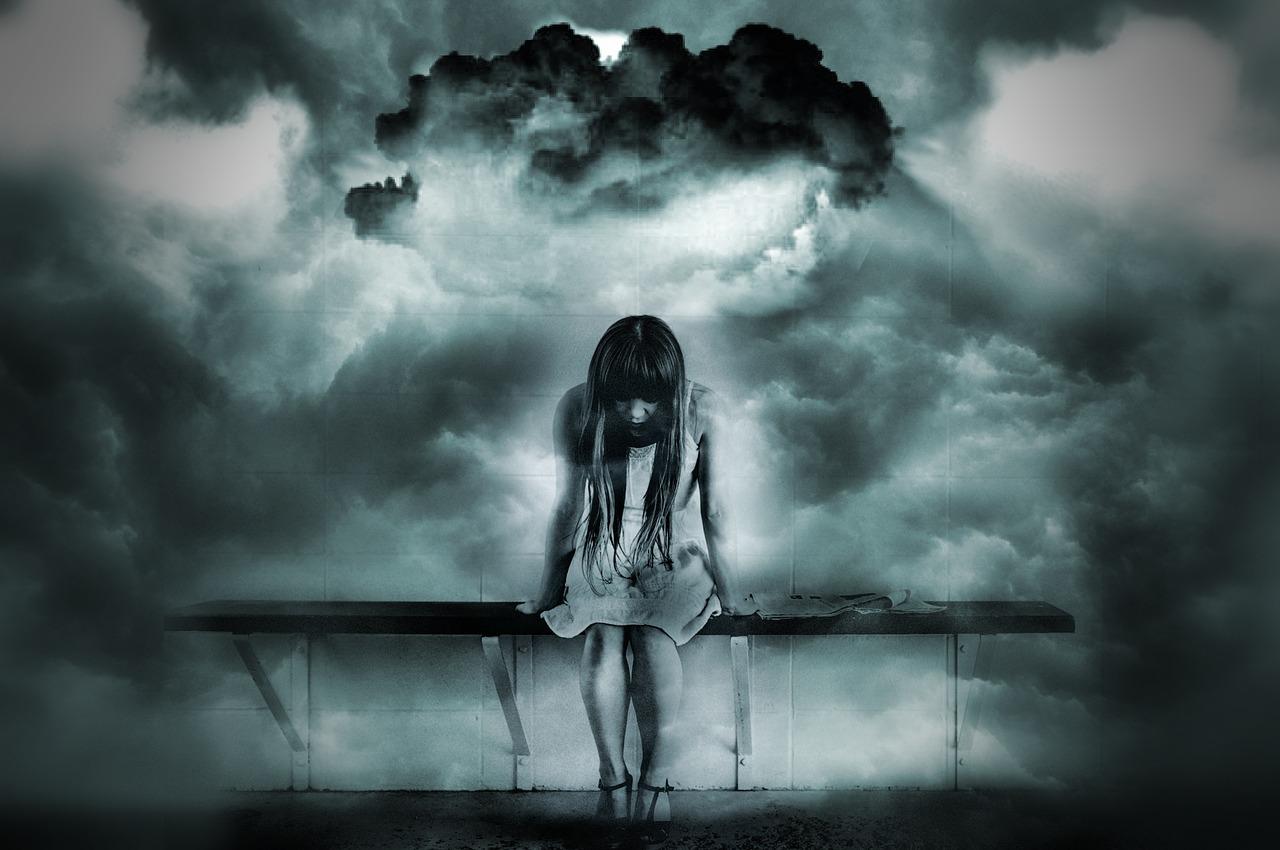 suicidio y depresion