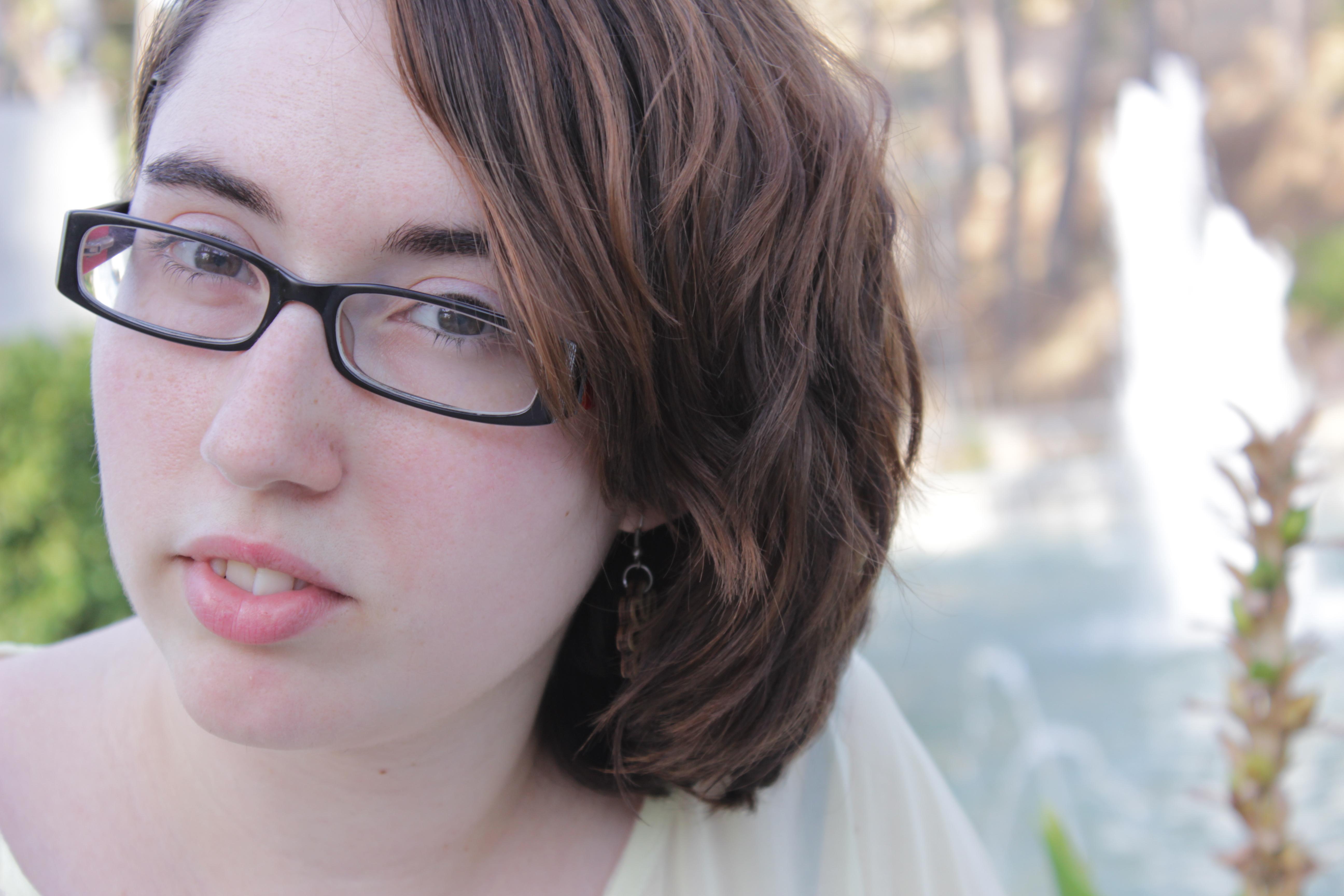 Isabel Hernaez